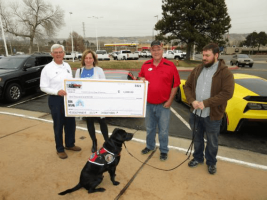Freedom-Service-Dogs-Check