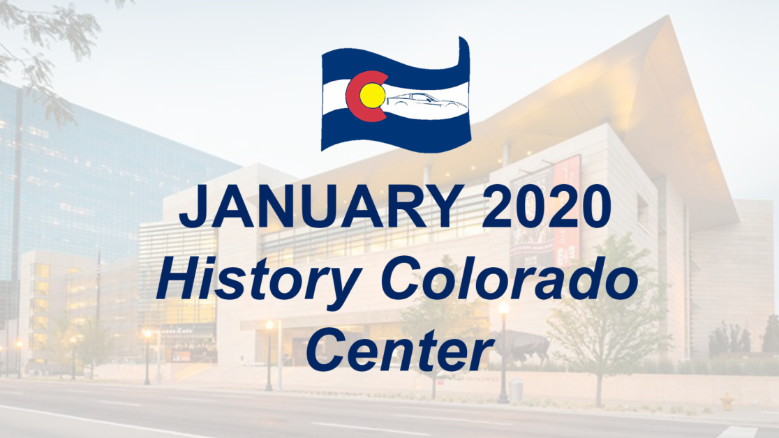 CCC-at-History-Colorado-Center-January