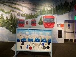 CCC-at-History-Colorado-Center-January