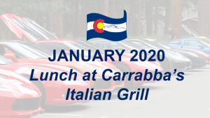 CCC-at-Carrabbas-Italian-Grill